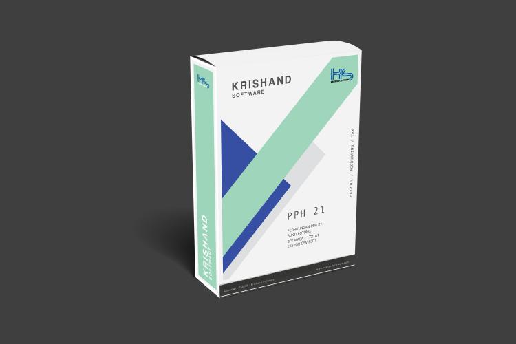 Download Aplikasi Pajak PPh 21 Gratis