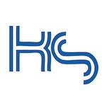 Krishand Software | Software Payroll, Pajak, Akuntansi